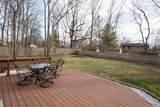 8731 Ginnylock Drive - Photo 10