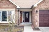8731 Ginnylock Drive - Photo 2