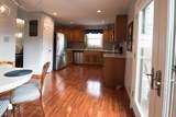 8731 Ginnylock Drive - Photo 32