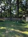 8731 Ginnylock Drive - Photo 54