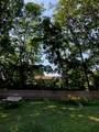 8731 Ginnylock Drive - Photo 55