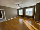 12500 Kelly Place - Photo 25