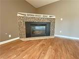 12500 Kelly Place - Photo 34