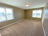12500 Kelly Place - Photo 36