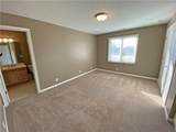 12500 Kelly Place - Photo 37