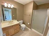 12500 Kelly Place - Photo 38