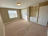 12500 Kelly Place - Photo 39