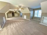 12500 Kelly Place - Photo 40