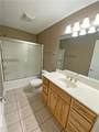 12500 Kelly Place - Photo 42