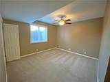 12500 Kelly Place - Photo 43