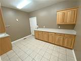 12500 Kelly Place - Photo 44