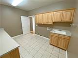 12500 Kelly Place - Photo 45