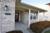 6858 Fair Ridge Drive - Photo 4