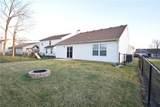 6858 Fair Ridge Drive - Photo 5