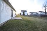 6858 Fair Ridge Drive - Photo 7