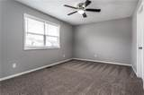 10530 Moqui Court - Photo 12