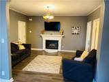 5885 Forest Second Street - Photo 10