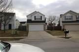 7234 Parklake Circle - Photo 1