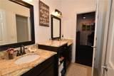 4491 Hickory Grove Boulevard - Photo 43