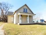 3518 Harding Street - Photo 1