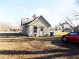 3518 Harding Street - Photo 3