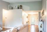 1100 River Ridge Drive - Photo 21