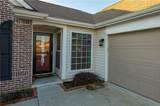 2502 Copper Hill Drive - Photo 4