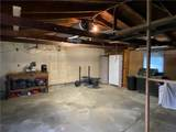 3019 Mabel Street - Photo 10