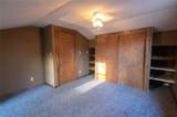 6675 Lawson Road - Photo 25