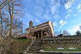 16914 Bent Oaks Court - Photo 36