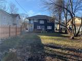 3459 Birchwood Avenue - Photo 49