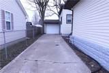 516 14th Street - Photo 3