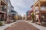 610 Pomeroy Street - Photo 4