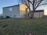 8453 Saxon Court - Photo 12