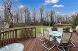 7385 Deerfield Drive - Photo 5
