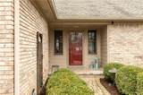 7385 Deerfield Drive - Photo 7