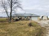 6501 Co Rd 1300 - Photo 1