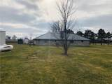 6501 Co Rd 1300 - Photo 10