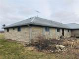 6501 Co Rd 1300 - Photo 11