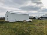 6501 Co Rd 1300 - Photo 12