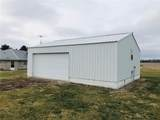 6501 Co Rd 1300 - Photo 13