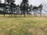 6501 Co Rd 1300 - Photo 16