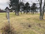 6501 Co Rd 1300 - Photo 17