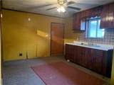 6501 Co Rd 1300 - Photo 18