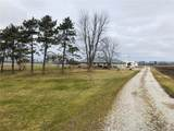 6501 Co Rd 1300 - Photo 2