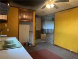 6501 Co Rd 1300 - Photo 20