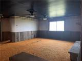 6501 Co Rd 1300 - Photo 21