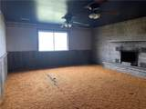 6501 Co Rd 1300 - Photo 22