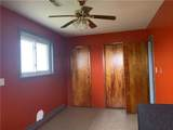 6501 Co Rd 1300 - Photo 29