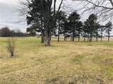 6501 Co Rd 1300 - Photo 4